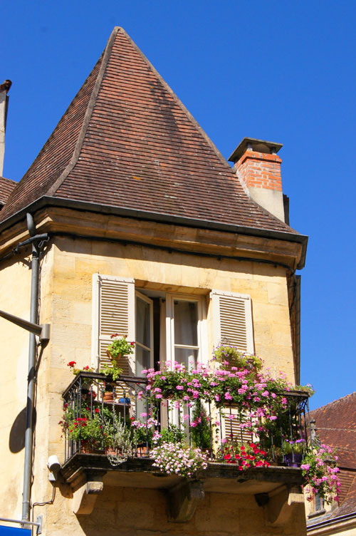 Dordogne og cote d´azur 2013 del